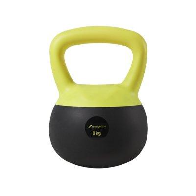 de fitness musculation intersport