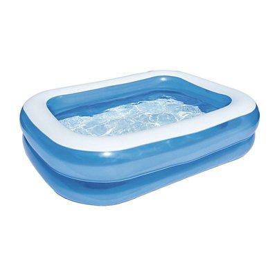 https www intersport fr bleu piscine gonflable familiale blue translucide best way p 54005 afp