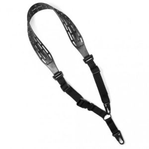 Limbsaver Special Weapons Tactical Sling