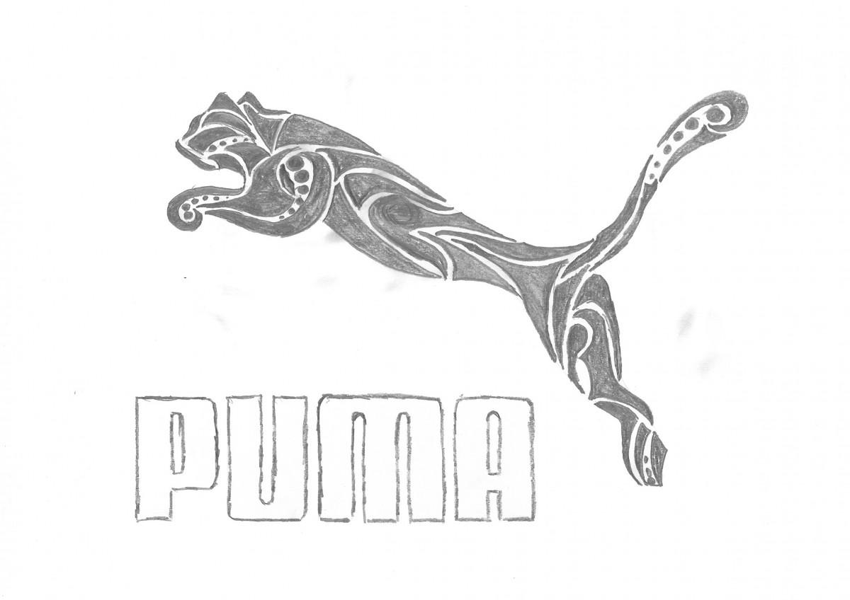 Povestile A 16 Lucrari Finaliste Din Competitia Puma T7
