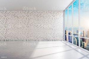 empty clip illustrations window frame similar