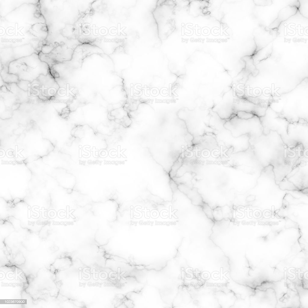 Beautiful Marble Background Stock Illustration - Download Image Now - iStock