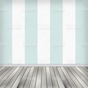 empty resolution texture bac interior