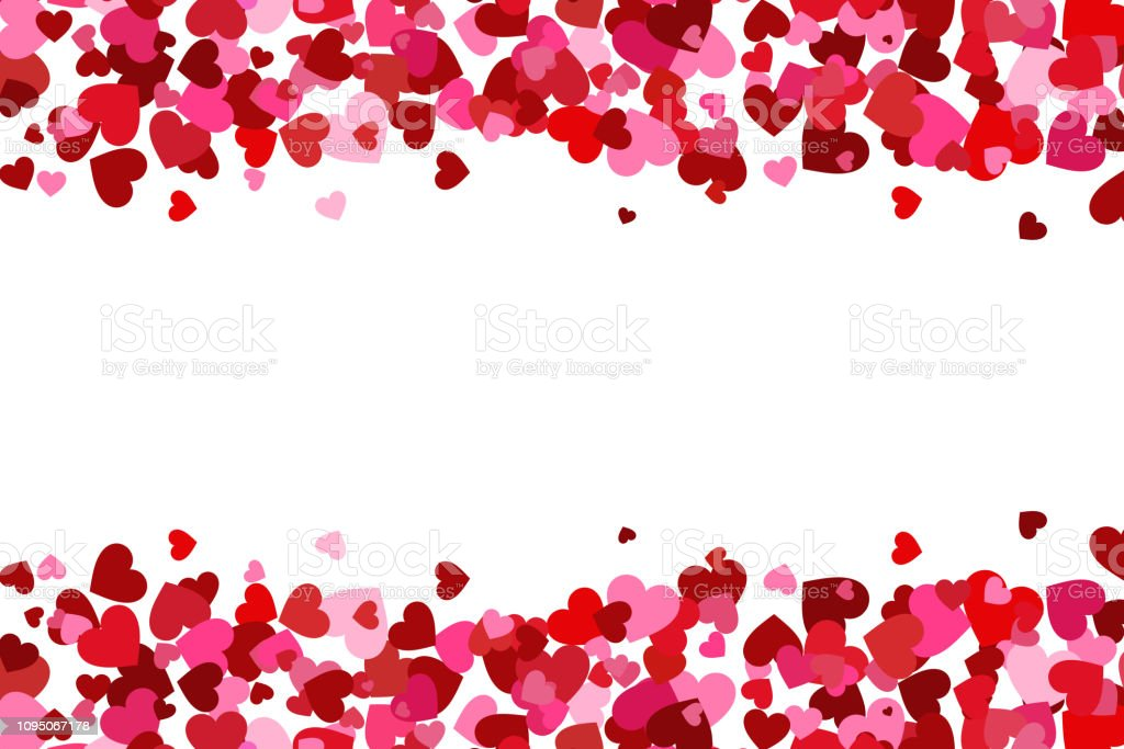 Day February Now Order Valentines 14