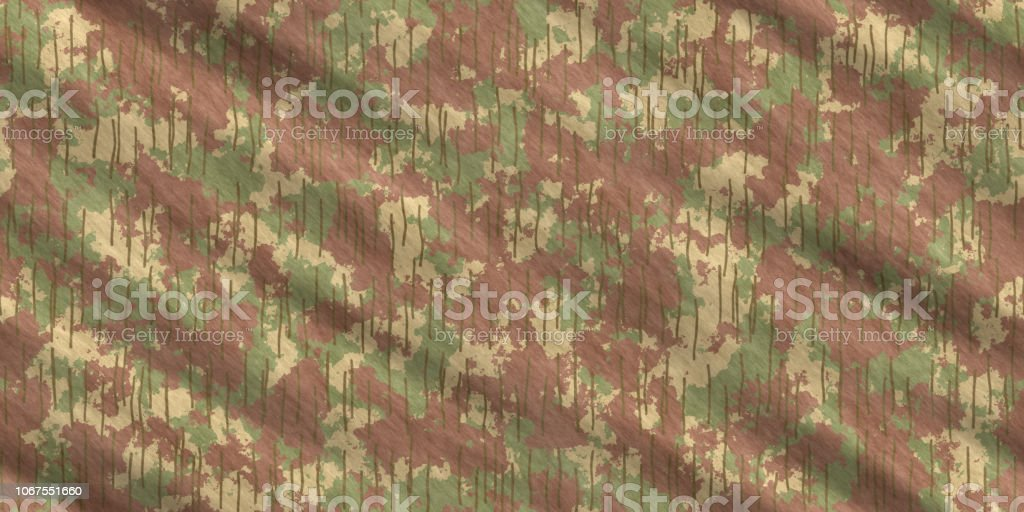 forest army camouflage background