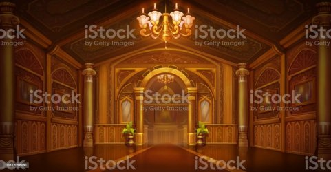 248 Throne Room Illustrations Royalty Free Vector Graphics & Clip Art iStock