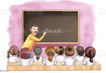 334 Indian School Teacher Illustrations Royalty Free Vector Graphics & Clip Art iStock