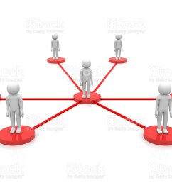 3d person social network community people team royalty free stock photo [ 1024 x 768 Pixel ]
