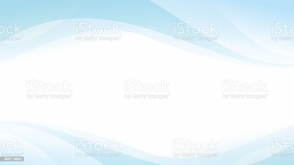 best abstract background stock