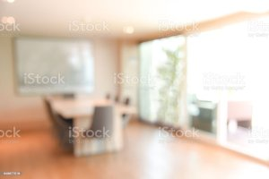 office background blur backdrop meeting abstract mediator divorced choosing mediation mn couples already tips right royalty similar