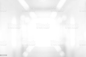 blur background abstract backgrounds architecture craft
