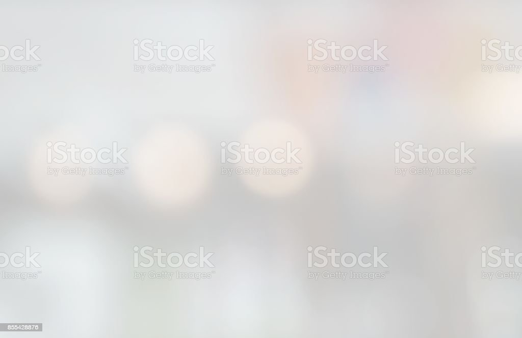 best blurred background stock