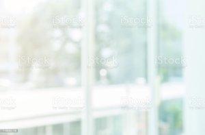 blurred window living abstract background sunlight garden concept royalty texture floor backgrounds istockphoto