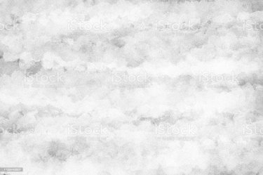 Abstracto Granulado Color Blanco Y Negro Para El Fondo Diseño De La Ilustración Para Crear Grunge Efecto Vintage Foto de stock y más banco de imágenes de Abstracto iStock