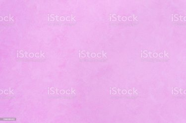 Abstract Pastel Light Pink Background Stock Photo Download Image Now iStock