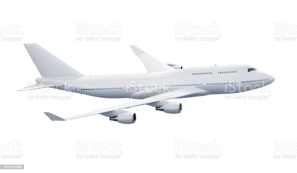 best airplane stock photos