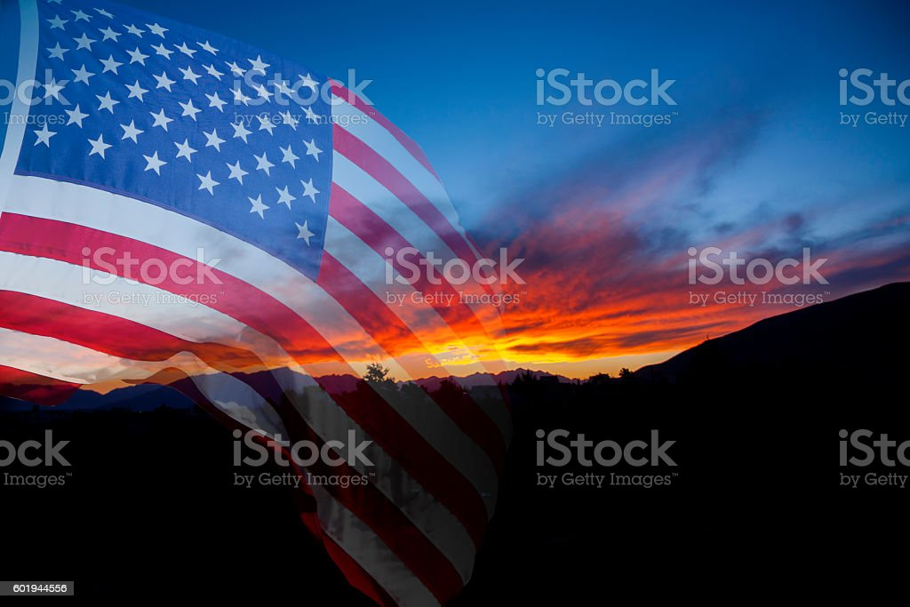 royalty free armed forces day