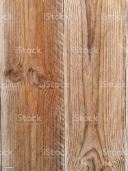 Ancient Wood Boarduse For Websitebanner Background Backdrop Montag Menu Stock Photo Download Image Now iStock