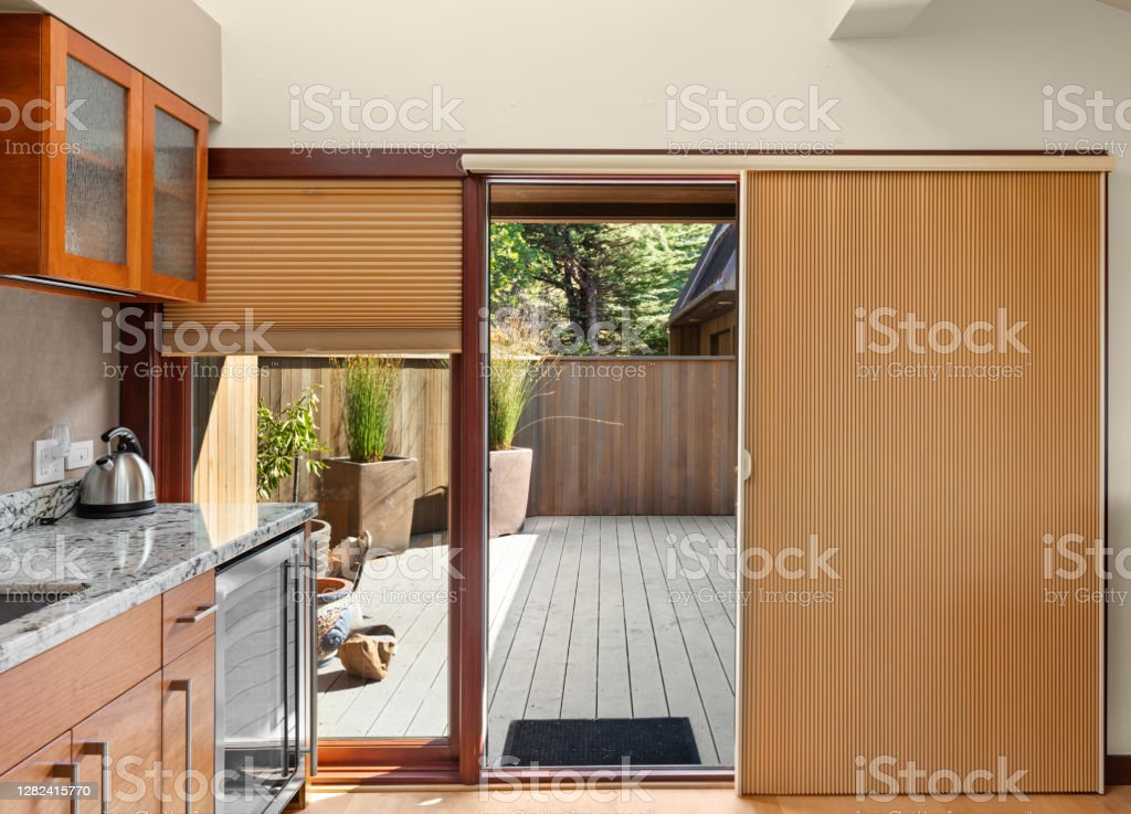 282 sliding door blinds stock photos pictures royalty free images