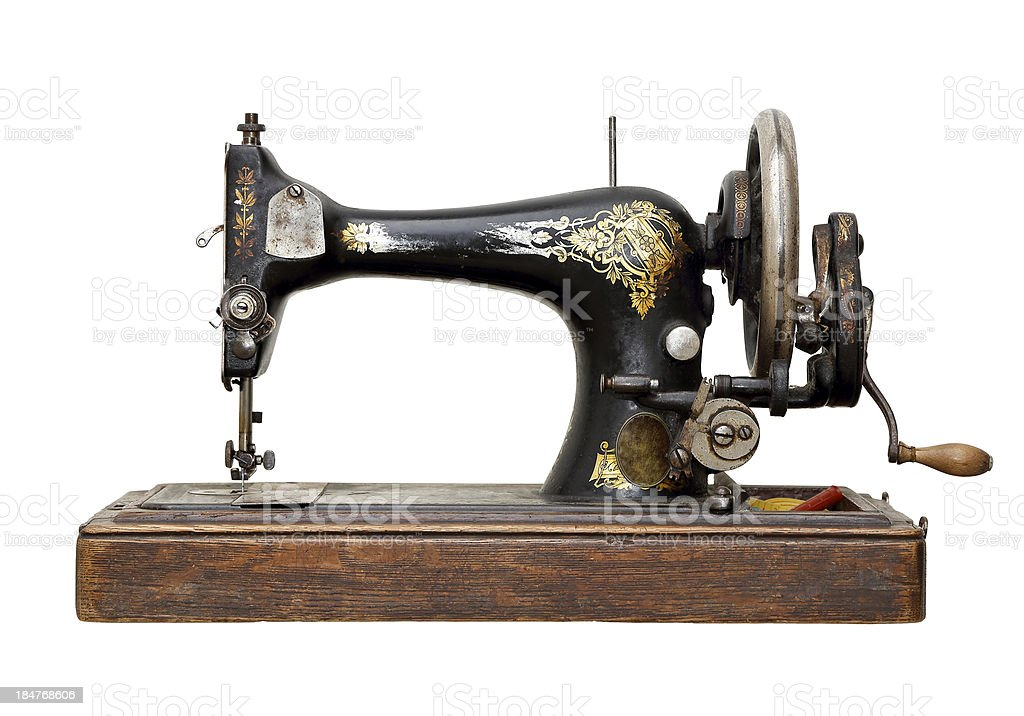 best sewing machine stock