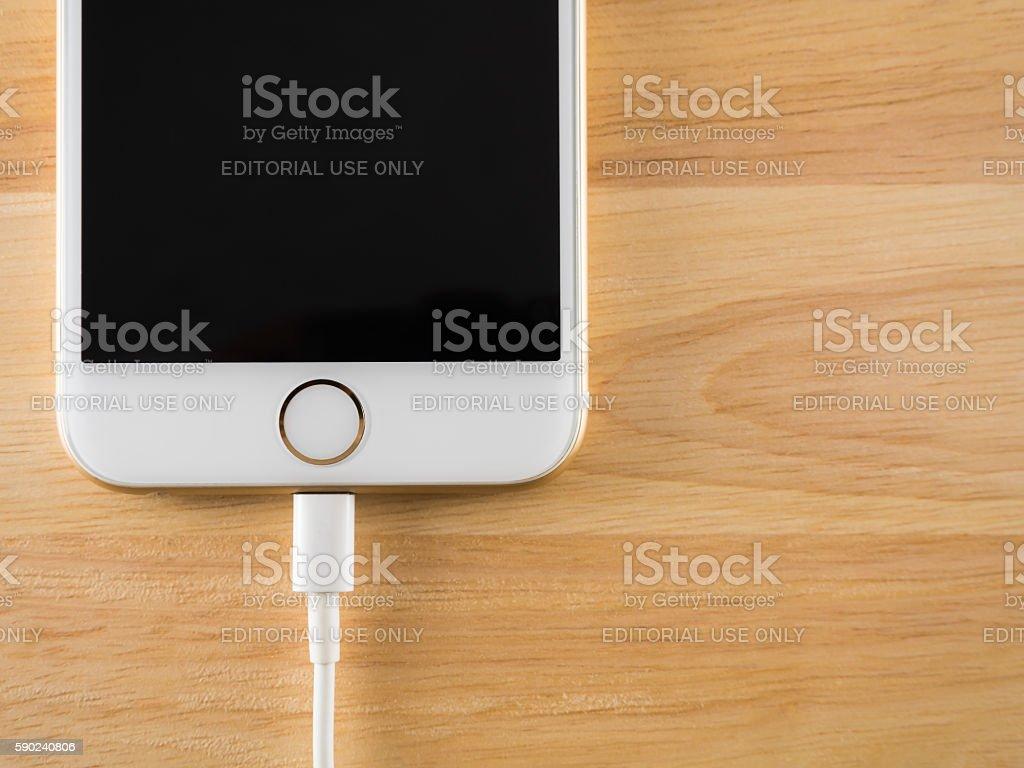 最新 Iphone6 Apple - スプラトゥーン 壁紙