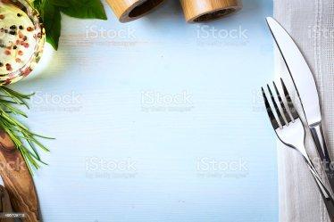 background food restaurant menu italian homemade backgrounds week cooking kitchen domestic