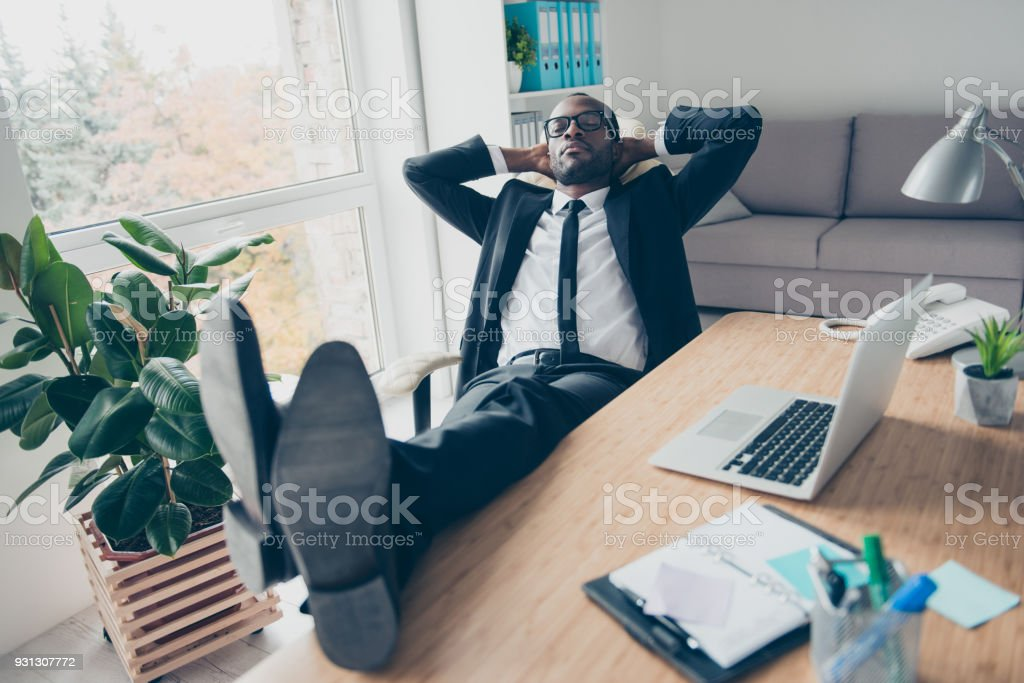behind the chair promo codes kitchen covers royalty free men armchair sleeping pictures, images and stock photos - istock