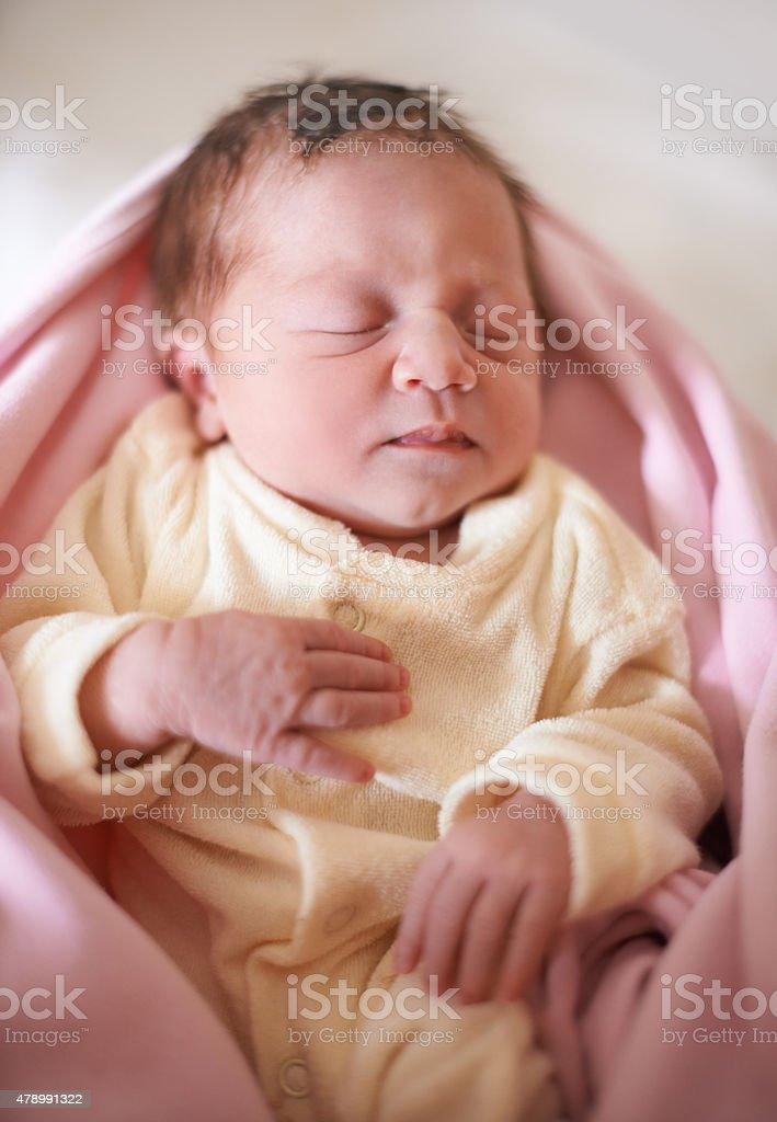 Quiet Baby Image Download : quiet, image, download, Sleepingbe, Quiet, Babysit, Stock, Photo, Download, Image, IStock