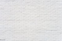 Brick Wall Pictures, Images and Stock Photos - iStock