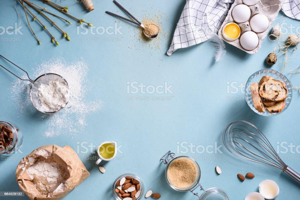 best baking stock photos