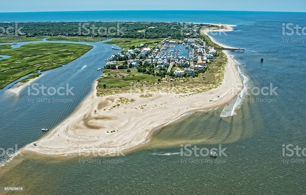 Best Oak Island Stock Photos Pictures & Royalty-Free ...