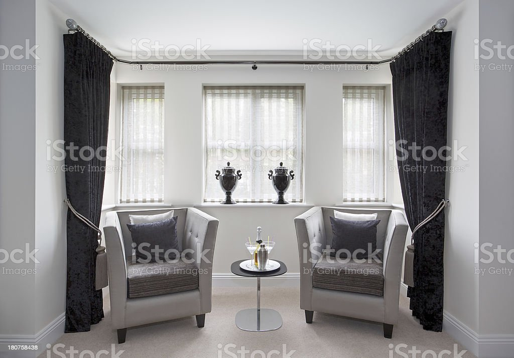 https www istockphoto com fr photos tringle c3 a0 rideaux