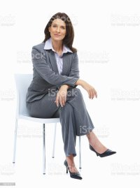 Royalty Free Sitting Pictures, Images and Stock Photos ...