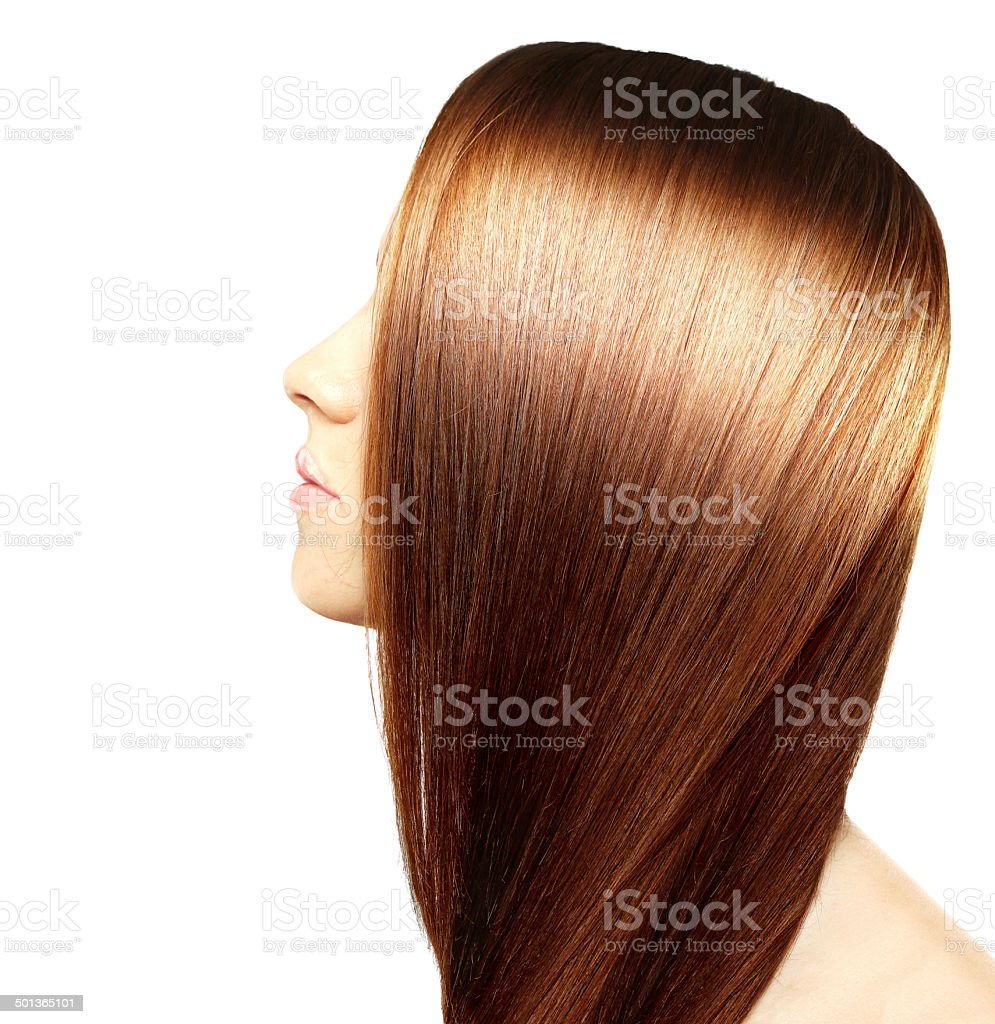 Royalty Free Hair Pictures Images and Stock Photos  iStock