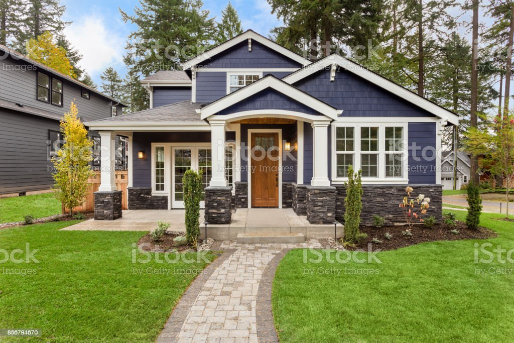 Top 60 House Stock Photos Pictures and Images  iStock