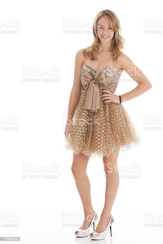 Babydoll Hd Video Download : babydoll, video, download, Beautiful, Dress, Heels, Stock, Photo, Download, Image, IStock