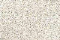 Beige Carpet stock photo 487745267 | iStock