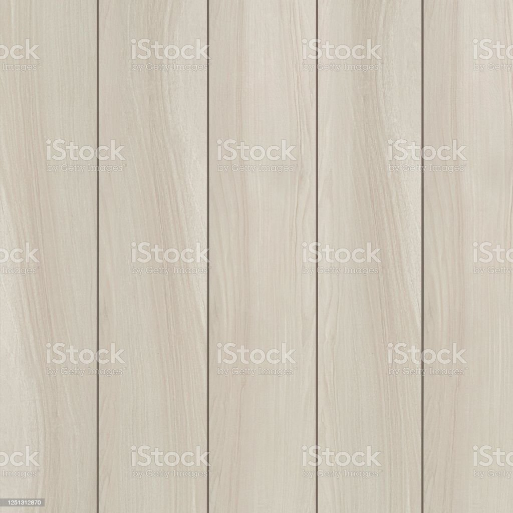 22 beige wood texture ceramic tile background seamless stock photos pictures royalty free images