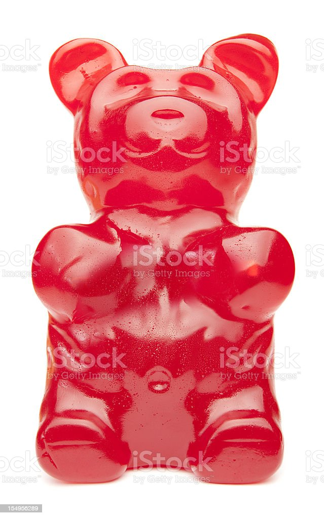 Gummy Bear Stock Photos Pictures & Royalty-Free Images ...