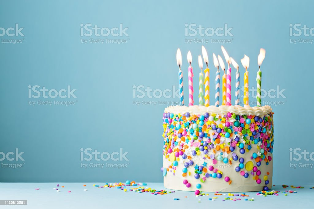 images Free Birthday Pictures For Him 722 300 happy birthday stock photos pictures royalty free images istock