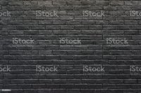 Royalty Free Brick Wall Night Pictures, Images and Stock ...