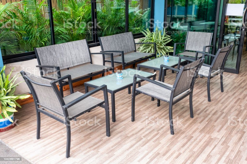 1 263 rustic outdoor dining chairs stock photos pictures royalty free images