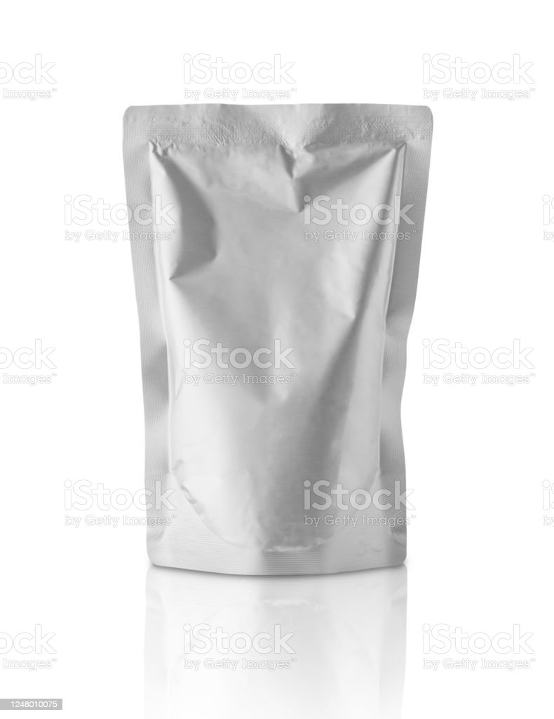 In this post, you will see various pouch mockups like for examples: Blank Aluminium Foil Plastic Pouch Bag Sachet Packaging Mockup Isolated On White Background With Clipping Path Stock Photo Download Image Now Istock