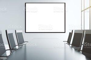conference blank frame parete cornice sulla sala bianco auditorium bianca muur conferentieruimte lege omlijsting witte vuota congressi della conferencias imagenes