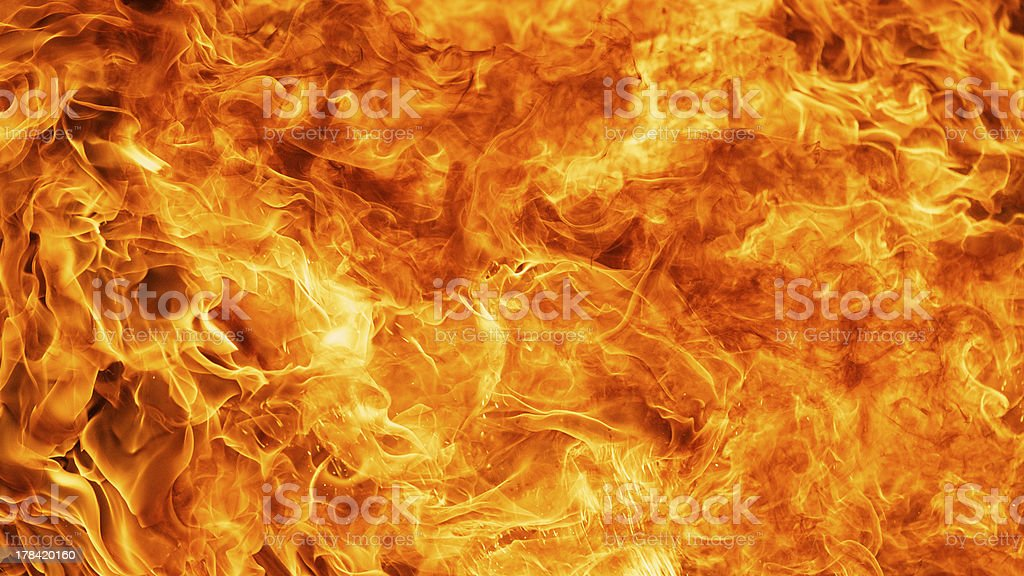 best fire background stock