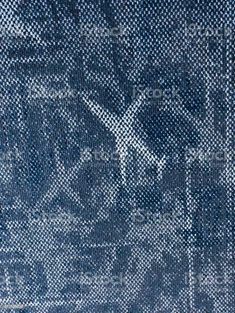 Blue Carpet Texture : carpet, texture, Carpet, Texture, Stock, Photo, Download, Image, IStock