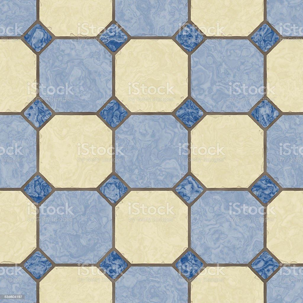 https www istockphoto com photo blue kitchen floor tile seamless texture gm534604197 56795830