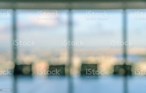 blurred background conference office meeting cost meetings much reflection business calculator friendly user website cyber break security similar royalty table