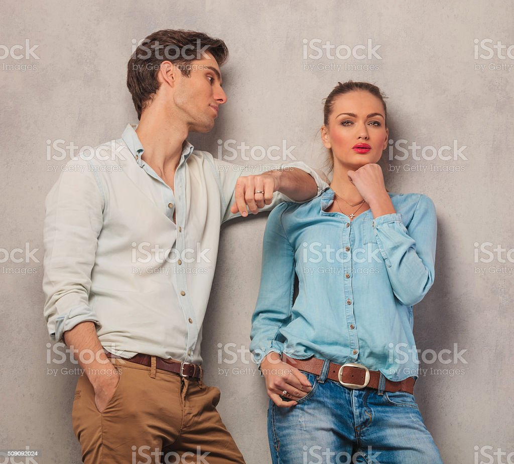 best cute couple poses