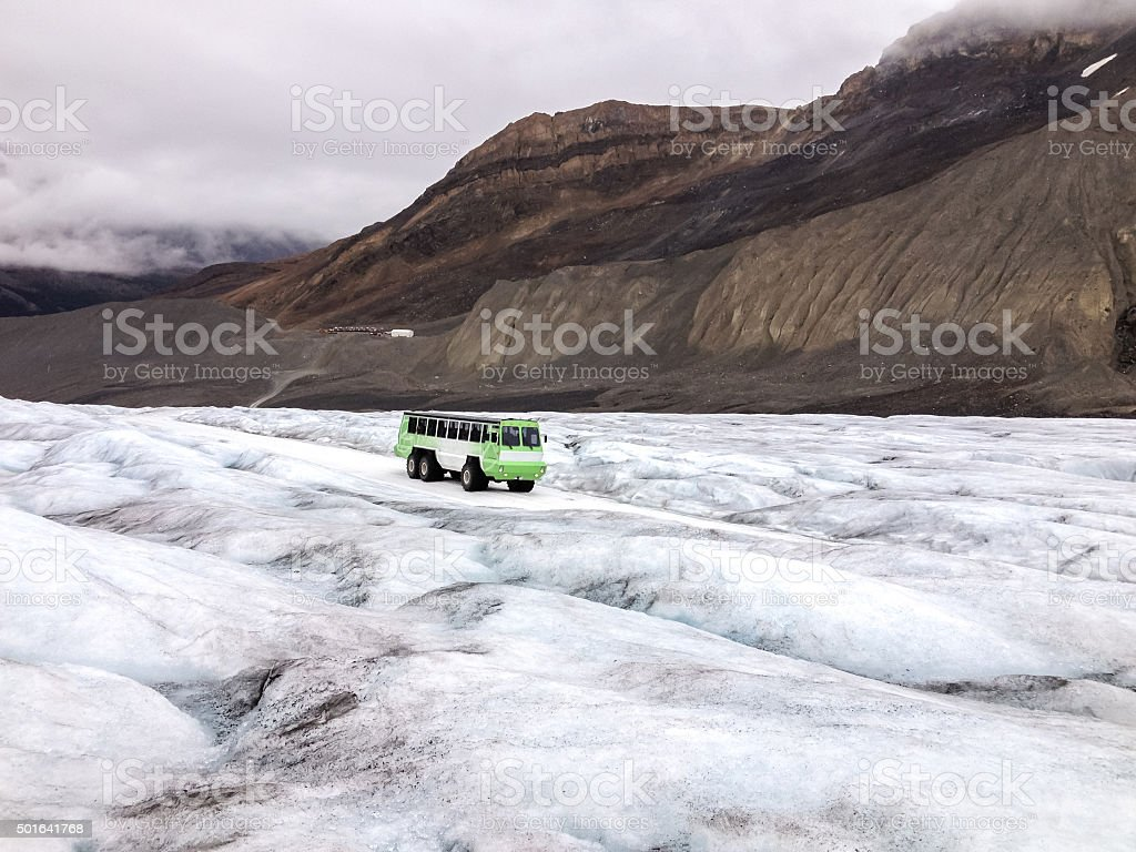Royalty Free Athabasca Glacier Pictures Images And Stock